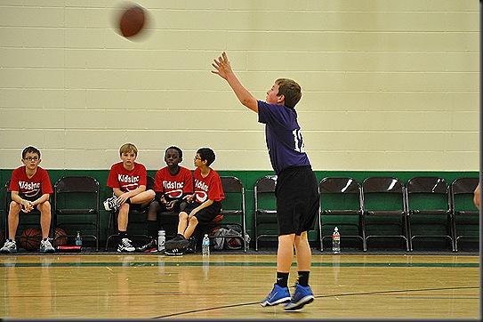 11-18-12 Zachary basketball 13