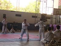 Torneo 19 Sep 2009 - 033.jpg