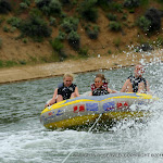 2011 0618 Boating Mack's Creek (40).JPG