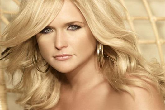 Miranda-Lambert-CountryMusicIsLove