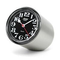 Static clock
