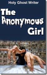 the_anonymous_girl