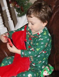 Christmas Day (9)