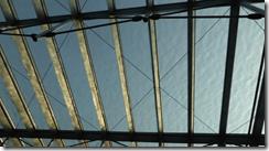 螢幕截圖 2014-03-30 11.03.04