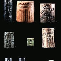 01.- Cilindro sellos