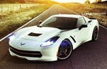Corvette-Loma-C7-4
