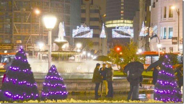 luces-navidad-bi-bubu2_1