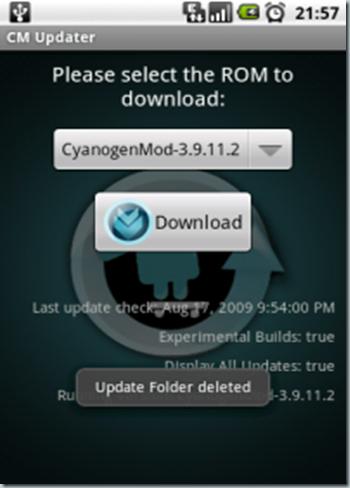 cyanogenmod-200x300