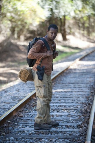 the_walking_dead_s04_e13 (3)