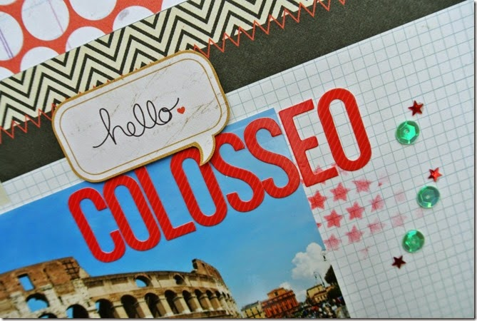 colosseo_04