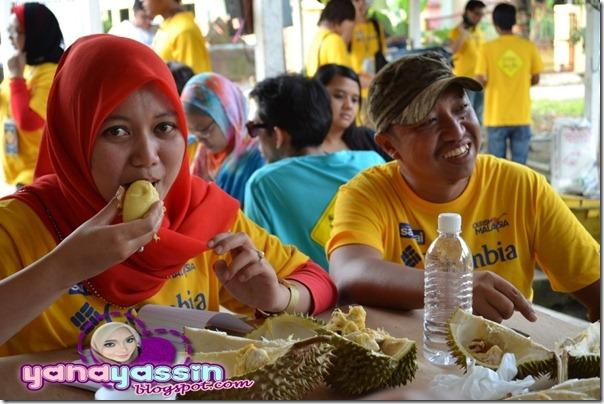 Durian Musang King305_DSC_3068Karak