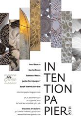 Intention_Papier_2011_Affic