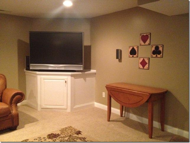basement 038
