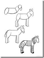aprende dibujar anumales blogcolorear (12)