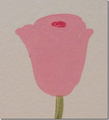 how-to-paint-roses-4