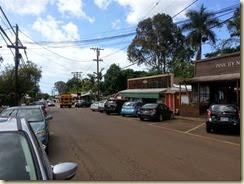 20140506_ Makawao, Maui 1 (Small)