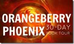 ORANGEBERRY PHOENIX