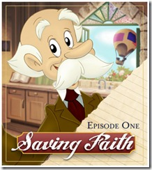 SavingFaith_standard