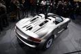 Porsche-918-Spyder-O