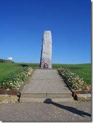 2012.08.09-007 monument commémoratif