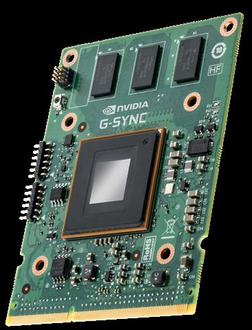 gsync-module_575px