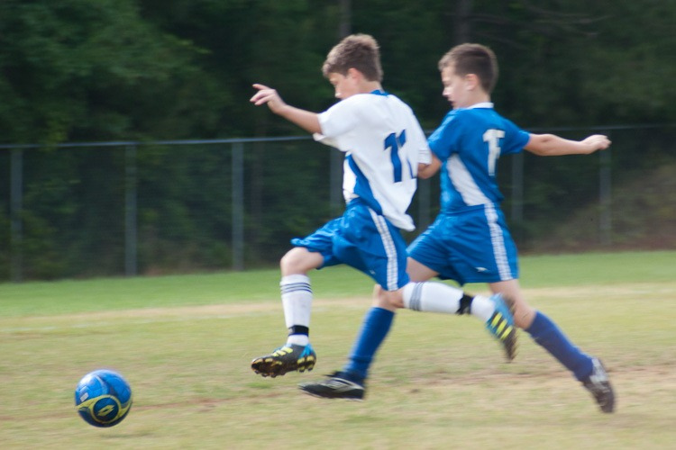 Austin spring 2012 soccer blog-11