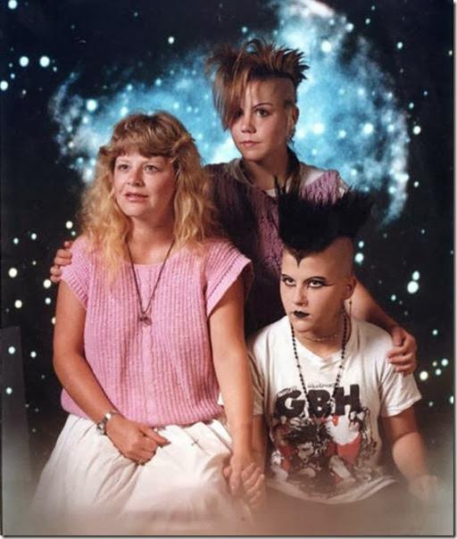 awful-childhood-haircuts-031