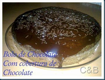Bolo Guloso de Chocolate (3)