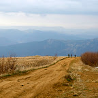 kavkaz-2010-3kc-62.jpg