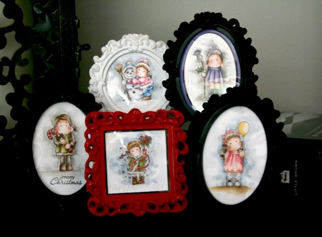 Claudia_Rosa_Mini_frames_1