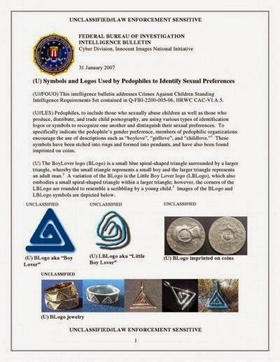 True Detective Illuminati 16