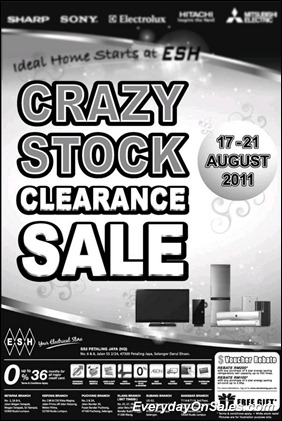 ESH-Crazy-Stock-Clearance-Sales-2011-EverydayOnSales-Warehouse-Sale-Promotion-Deal-Discount