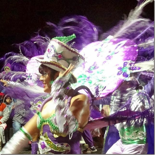 Salta_Carnaval_2014_DSC03308
