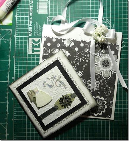 cartão presente vanessa