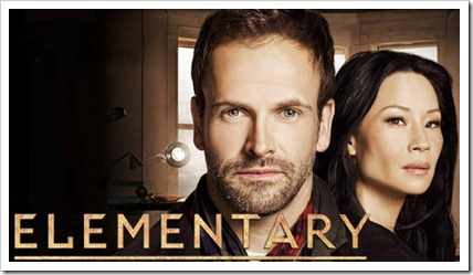 Capa Elementary S02E16 + Legenda Torrent AVI Assistir Online