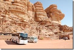 Oporrak 2011 - Jordania ,-  Wadi Rum, 22 de Septiembre  164