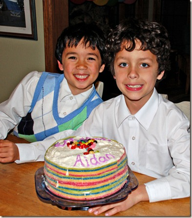 boys-with-cake