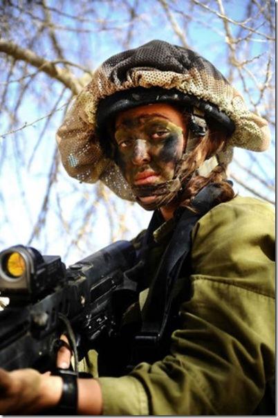 hot-israeli-soldier-33