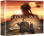 Into The West &#3636;&#3636; &#3656;&#3633;