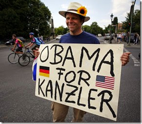 large_KanzlerGermany_Obama_2008_Meye