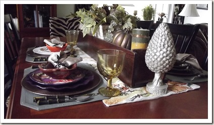 tablescape 10.12 006