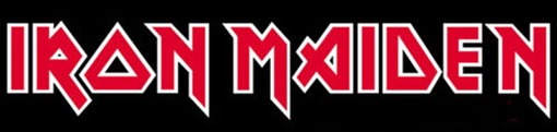 IronMaiden_Logo