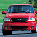2001-ford-f-150-svt-lightning-00012.jpg