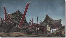 Kyousogiga - 09 -41