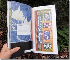 SueReno_SeasonalPaletteBook_TheOrganicLandscape
