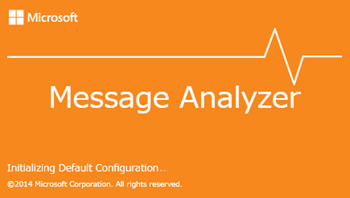 MS_Message_Analyzer