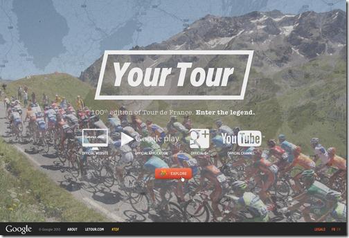 your tour-01