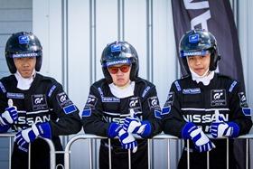 GTA Team Thailand-04-S