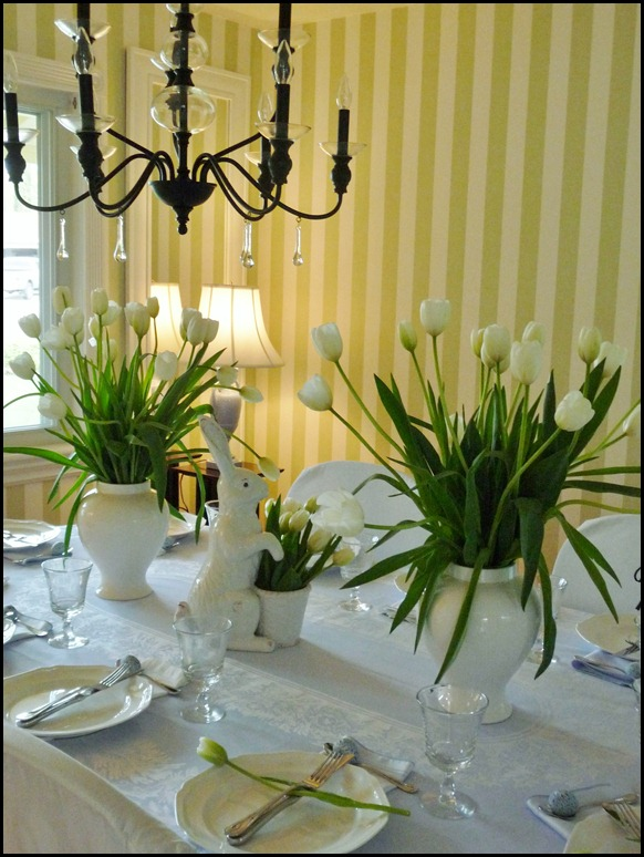 Easter Table take 2 020