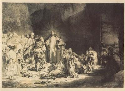 Rembrandt, Harmenszoon van Rijn (7).jpg